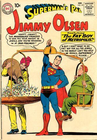 File:Supermans Pal Jimmy Olsen 049.jpg