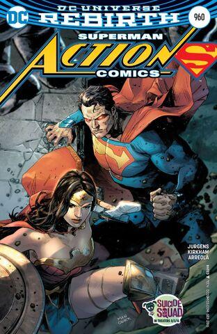 File:Action Comics 960.jpg