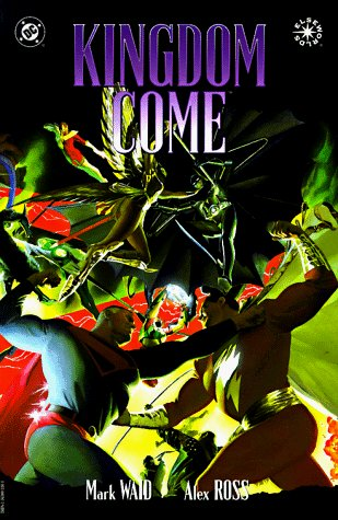 File:Kingdom Come.jpg