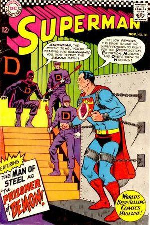 File:Superman Vol 1 191.jpg