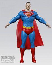 Supermangame01