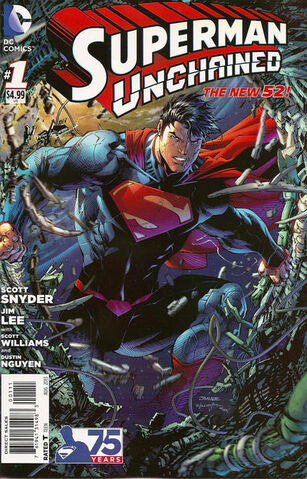 File:SupermanUnchained1.jpg