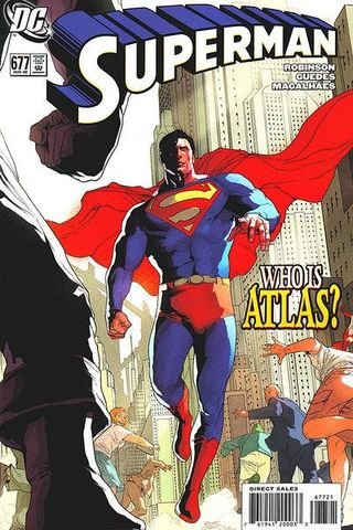 File:Superman Vol 1 677.jpg