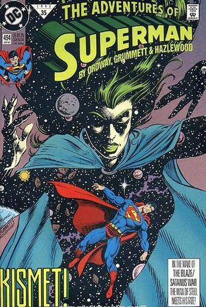 File:The Adventures of Superman 494.jpg