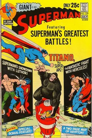 File:Superman Vol 1 239.jpg