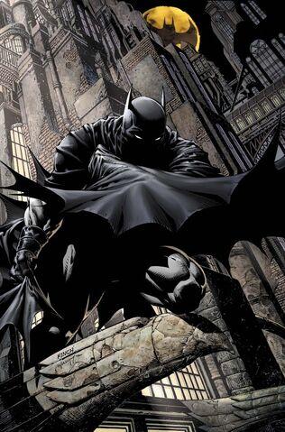 File:Batman 700 cvr-cmyk-532x807.jpg