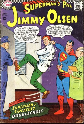 File:Supermans Pal Jimmy Olsen 102.jpg
