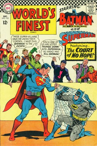 File:World's Finest Comics 163.jpg