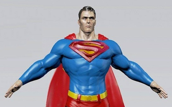File:Supermangame-opener-thumb-550x343-80640.jpg