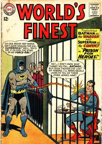 File:World's Finest Comics 145.jpg