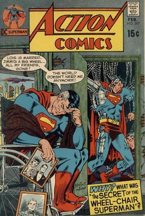 File:Action Comics Issue 397.jpg