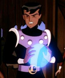 File:Cosmic Boy DCAU.jpg