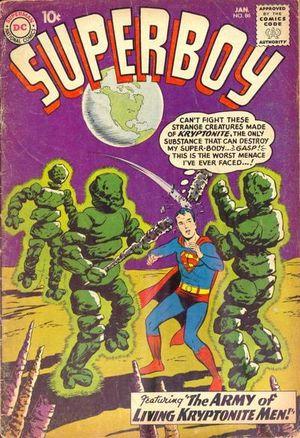 File:Superboy 1949 86.jpg