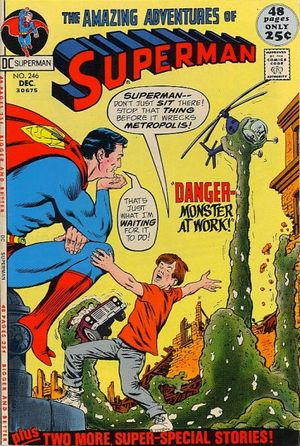 File:Superman Vol 1 246.jpg