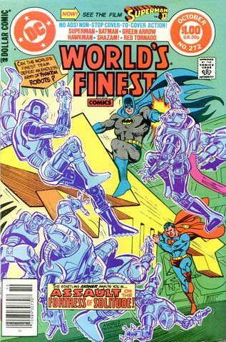 File:World's Finest Comics 272.jpg