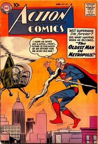File:Action Comics 251.jpg