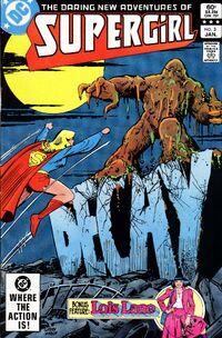 Supergirl 1982 03