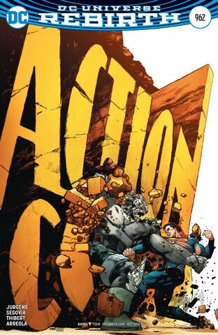 File:Action Comics Issue 962.jpg