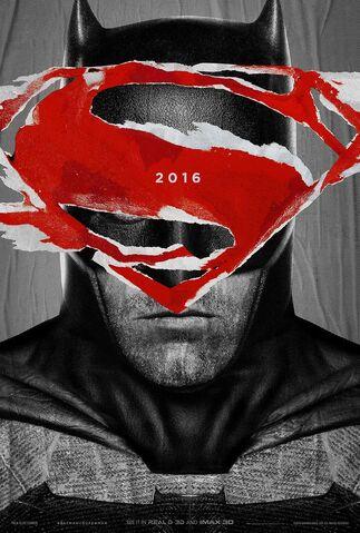 File:Bvs poster-ad1-Batman.jpg
