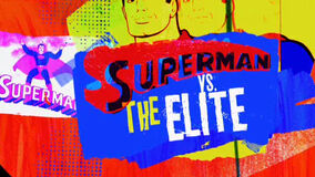 Titlecard-supermanelite