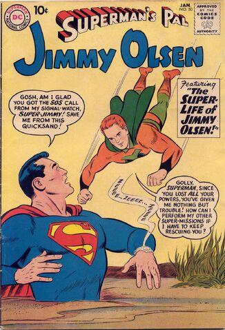 File:Supermans Pal Jimmy Olsen 050.jpg