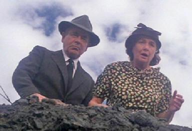 File:Jon and Martha Kent Superman movie.jpg
