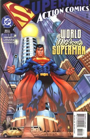 File:Action Comics Issue 811.jpg