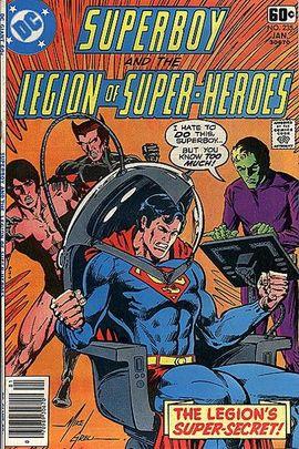 File:Superboy 1949 235.jpg