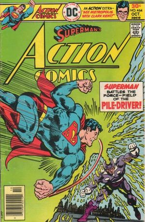 File:Action Comics Issue 464.jpg