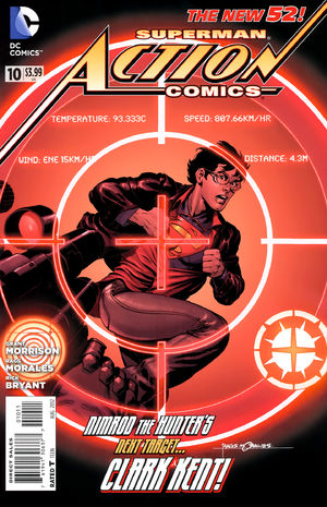 File:Action Comics Vol 2 10.jpg