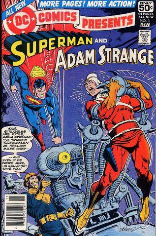 File:DC Comics Presents 003.jpg
