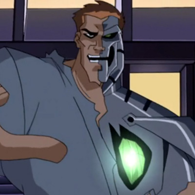 File:Metallo-thebatman.jpg