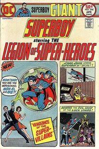 Superboy 1949 208