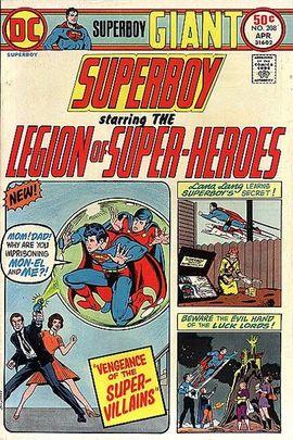 File:Superboy 1949 208.jpg
