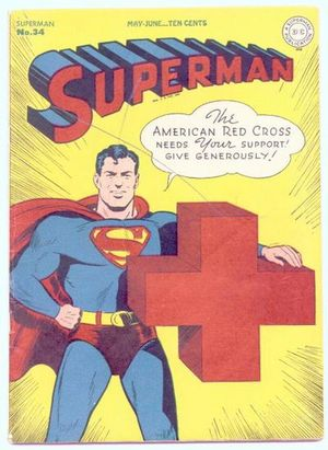 File:Superman Vol 1 34.jpg