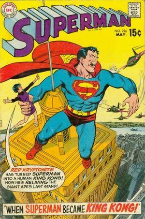 File:Superman Vol 1 226.jpg