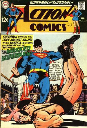 File:Action Comics Issue 372.jpg