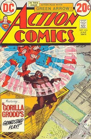File:Action Comics Issue 424.jpg