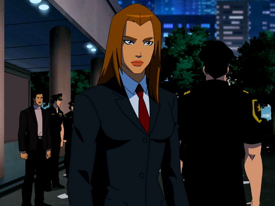 File:Mercy Graves - Young Justice.png
