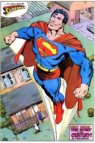 File:Superman Man of Steel.jpg