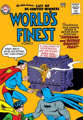 File:World's Finest Comics 088.jpg
