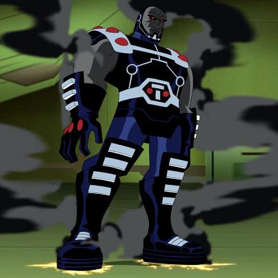 File:Darkseid-jlu.jpg