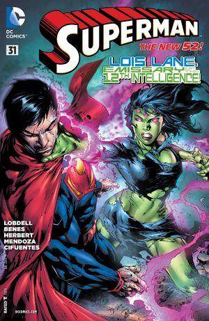 File:Superman Vol 3 31.jpg