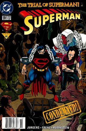 File:Superman Vol 2 106.jpg