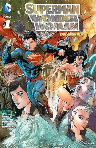 File:Superman Wonder Woman.jpg