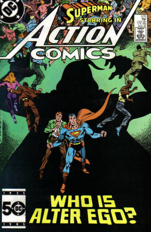 File:Action Comics Issue 570.jpg