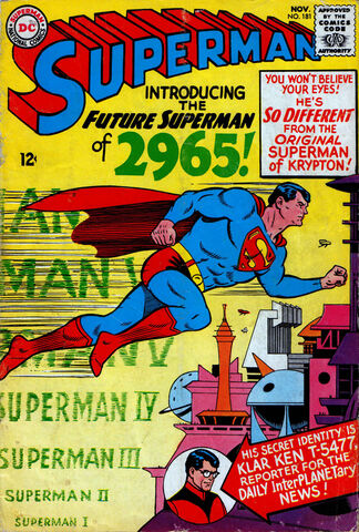 File:Superman181-futuresuperman.jpg