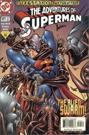 File:The Adventures of Superman 591.jpg