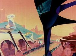 Krypton-animatedseries1