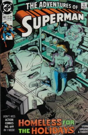 File:The Adventures of Superman 462.jpg